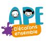A.P.E. D'écolons Ensemble